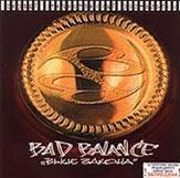 Дискография группы Bad Balance