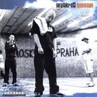 2003 год - Лигалайз + П-13 - Провокация