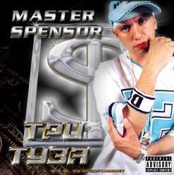 Дискография Мастер Спенсор, 2003 год - Три Туза